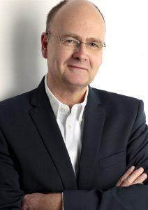 Carsten Neuhaus