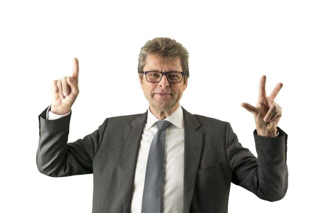 Stefan Lohmann