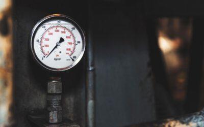 Druckluftaufbereitung: Warum braucht man das eigentlich?