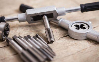 Die wichtigsten Elemente einer KFZ Werkstattausrüstung